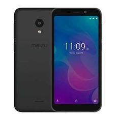 Смартфон MEIZU С9 Pro 32Gb, черный