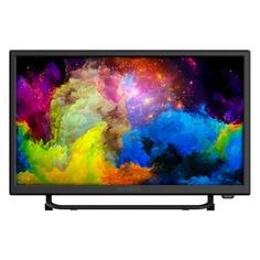 HYUNDAI H-LED22ET2000 LED телевизор