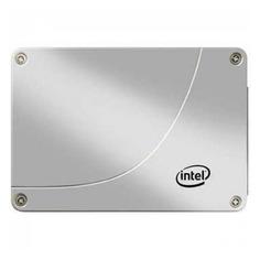 """SSD накопитель INTEL DC S4600 SSDSC2KG019T701 1.9ТБ, 2.5"""", SATA III"""