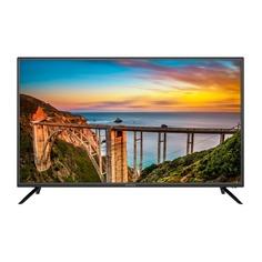 "Телевизор LED Supra 40"" STV-LC40LT0085F черный/FULL HD/50Hz/DVB-T2/DVB-C/USB (RUS)"