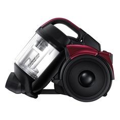 Пылесос SAMSUNG SC21K5150H, 2100Вт, пурпурный