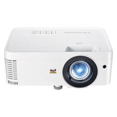 Проектор VIEWSONIC PX706HD белый [vs17266]