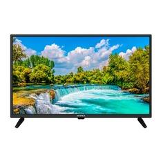 SUPRA STV-LC40LT0110F LED телевизор