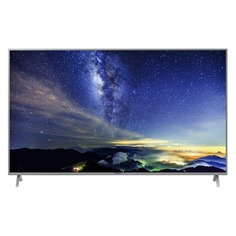 PANASONIC TX-55GXR900 LED телевизор