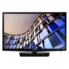 LED телевизор SAMSUNG UE24N4500AUXRU HD READY