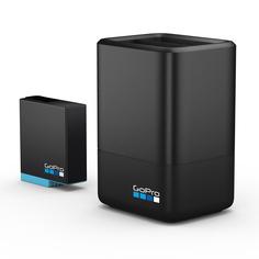 Зарядное устройство и аккумулятор GoPro HERO8 (AJDBD-001-EU)
