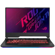 Ноутбук игровой ASUS ROG Strix G GL531GT-AL336T