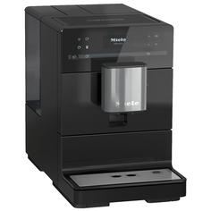 Кофемашина Miele CM5300 OBSW черный обсидиан