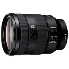 Объектив Sony FE 24–105 мм F4 G OSS (SEL24105G)