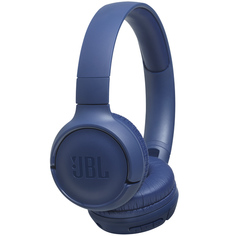 Наушники Bluetooth JBL Tune 590BT Blue