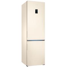 Холодильник Samsung RB37K6220EF/WT