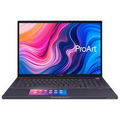 Ноутбук игровой ASUS StudioBook W730G5T-AV009T