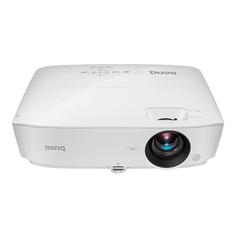 Видеопроектор мультимедийный BenQ MX535