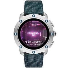 Смарт-часы Diesel Axial DW10D1 (DZT2015)