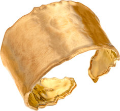 Серебряные кольца Кольца Madde IBS909Rg-0008