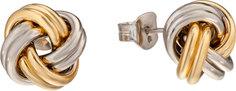 Серебряные серьги Серьги Madde ISG909Ewg-q160-0