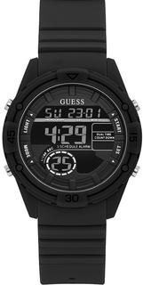 Мужские часы в коллекции Sport Steel Мужские часы Guess W1281L2