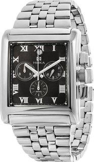 Мужские часы в коллекции Celebrity Мужские часы Ника 1064.0.9.71H-01 Nika