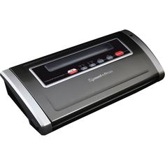 Вакуумный упаковщик Zigmund & Shtain Kuchen-Profi VS-505