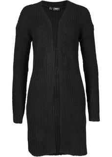 Кардиганы Вязаное пальто Bonprix