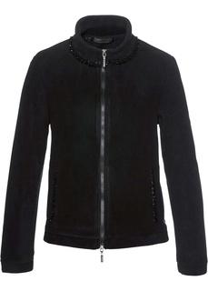 Флисовые куртки Куртка из флиса Bonprix