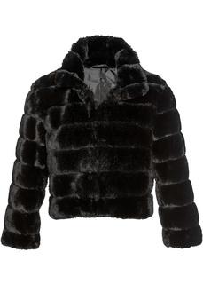 Все куртки Полушубок из искусственного меха Bonprix