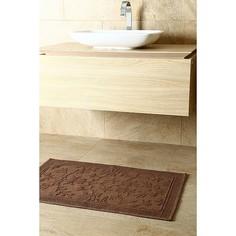 Коврик для ванной (60х90 см) Кармен Arloni
