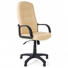 Кресло компьютерное DEVON Tetchair