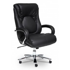 Кресло для руководителя Max Tetchair