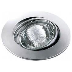 Встраиваемый светильник Modena 111006 Escada