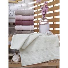 Набор из 6 банных полотенец (70x140 см) Ribella Do&Co