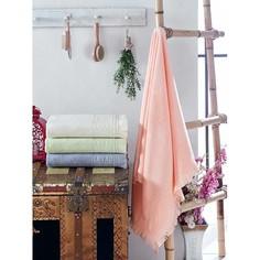 Набор из 4 банных полотенец (70x140 см) Jenny Do&Co