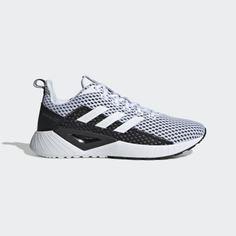 Кроссовки для бега QUESTAR CLIMACOOL adidas Performance