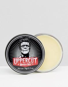 Воск для укладки волос Uppercut Deluxe Monster Hold-Мульти