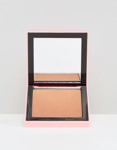 Бронзатор ASOS DESIGN Makeup - Boast-Коричневый