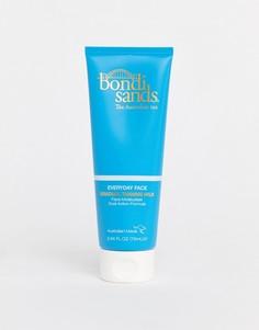 Молочко-автозагар для лица постепенного действия Bondi Sands, 75 мл-Бесцветный