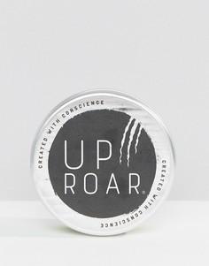 Воск для укладки волос UpRoar - 90 г-Бесцветный