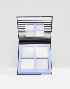 Косметический набор Lottie Shimmer Squad Holographic Haul-Мульти