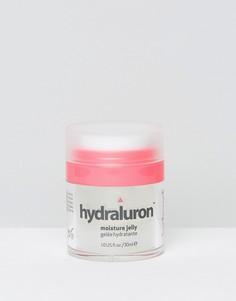 Увлажняющее средство Indeed Laboratories Hydraluron Moisture Jelly-Бесцветный