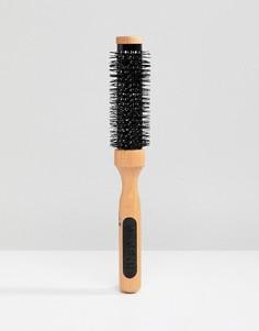Керамическая расческа для волос Kent Brushes 39 мм-Бесцветный