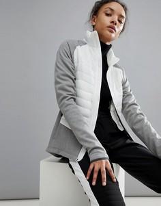 Куртка на молнии ONeill X-Kinetic-Серебряный Oneill