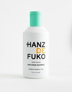 Шампунь Hanz de Fuko Anti-Fade - 237 мл-Бесцветный