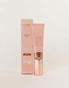 Праймер Vita Liberata Beauty Blur Skin Tone Optimizer - Latte Dark-Светло-коричневый