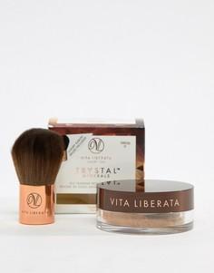 Минералы для автозагара Vita Liberata Trystal - Sunkissed-Бесцветный