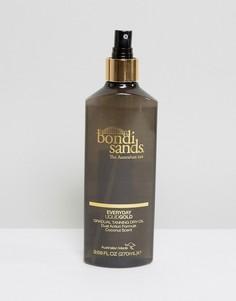 Масло-автозагар постепенного действия Bondi Sands Everyday Liquid Gold - 270 мл-Светло-коричневый