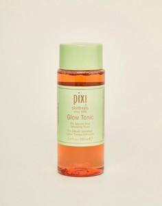 Тоник Pixi Glow Tonic - 100 мл-Бесцветный