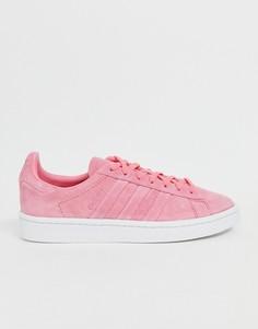 Кроссовки adidas Originals-Розовый