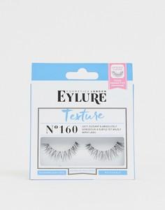 Накладные ресницы Eylure 160-Черный