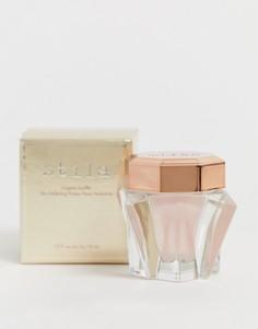 Основа под макияж Stila Lingerie Souffle Skin Perfecting - Sheer Illumination-Бесцветный