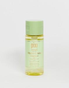 Очищающее средство с витамином С Pixi-Бесцветный